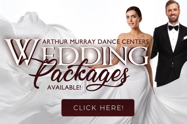 Arthur Murray Waterford Lakes Wedding Dance Lessons