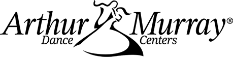 Arthur Murray Waterford Lakes