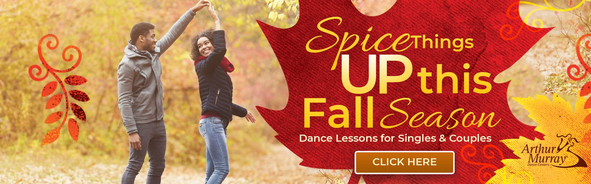 dance lessons waterford lakes